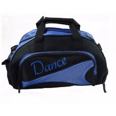 Dance Bag-Large
