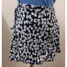 Patterned Skirt-Adult