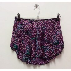 Bubbles Skirt-Adult