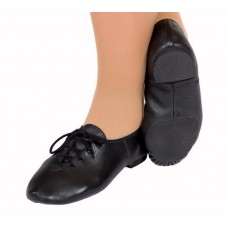Demi Jazz Shoe