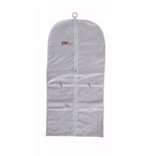 Performance Garment Bag