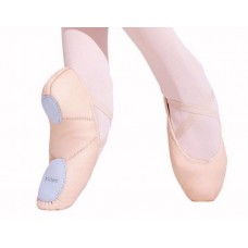 Juliet Ballet Shoe-by Capezio
