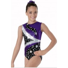 Star Leotard