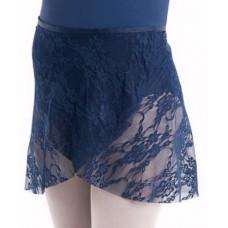Balera Wrap Skirt-Adult