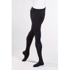 Mens/Boys Tights-Orion