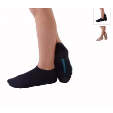 Jazz Socks