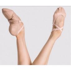 Saturne Ballet Shoe by Wear Moi