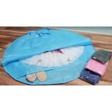 Tutu Bags in 4 Colours