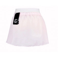 Girl's Pull-on Skirt