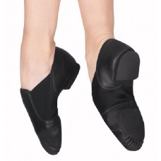 Jazz Boots-Neoprene