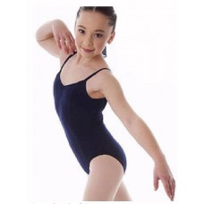 Juliet Leotard
