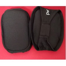Knee Pads -Small