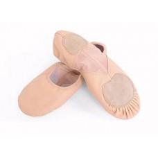 Professional Mesh Ballet Shoe