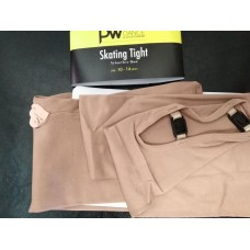 Skate Tights- Adults