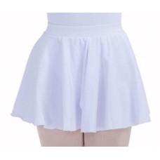 Chiffon Skirt-Childs