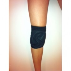 Knee Pads-High Impact