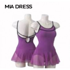 Mia Dress by PW