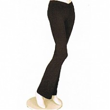 Boot Leg Jazz Pants-Adults-PW