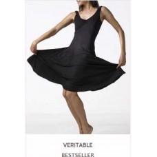 Veratible Dance Dress Adults