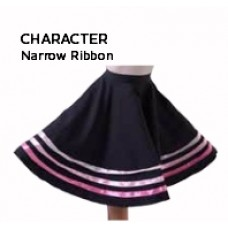 Character Skirt--PW