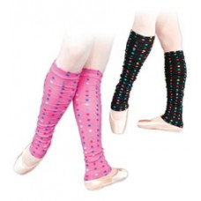 Leg Warmers -One Size